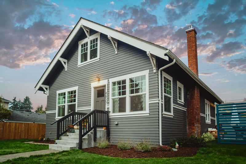 Buying a Home | MK Real Estate Team